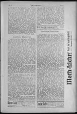Der Humorist 19060501 Seite: 5