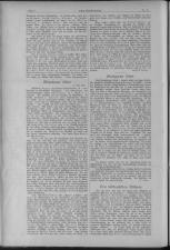 Der Humorist 19060501 Seite: 6