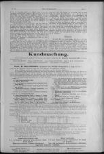 Der Humorist 19060501 Seite: 7