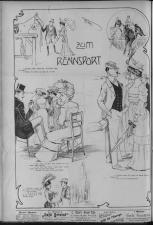 Der Humorist 19060501 Seite: 8