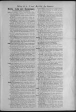 Der Humorist 19060501 Seite: 9