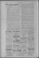 Der Humorist 19060510 Seite: 10