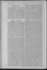 Der Humorist 19060510 Seite: 2