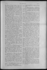 Der Humorist 19060510 Seite: 3