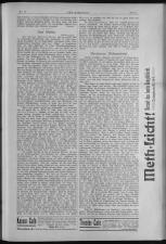 Der Humorist 19060510 Seite: 5