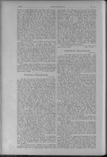 Der Humorist 19060510 Seite: 6