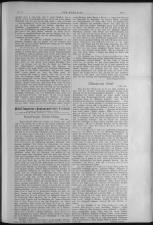 Der Humorist 19060510 Seite: 7