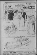 Der Humorist 19060510 Seite: 8