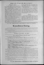 Der Humorist 19060510 Seite: 9