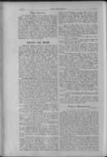 Der Humorist 19060601 Seite: 2