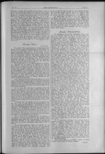Der Humorist 19060601 Seite: 3
