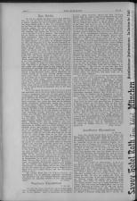 Der Humorist 19060601 Seite: 4