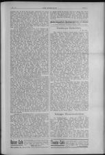 Der Humorist 19060601 Seite: 5