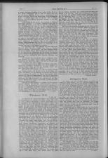 Der Humorist 19060601 Seite: 6