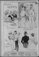 Der Humorist 19060601 Seite: 8