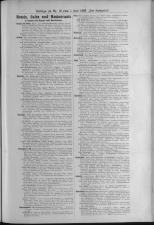 Der Humorist 19060601 Seite: 9