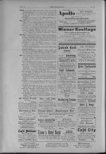 Der Humorist 19060911 Seite: 10
