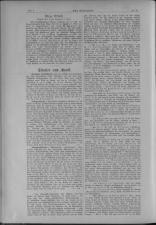 Der Humorist 19060911 Seite: 2