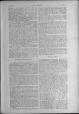 Der Humorist 19060911 Seite: 3