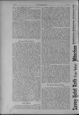 Der Humorist 19060911 Seite: 4