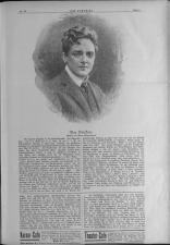 Der Humorist 19060911 Seite: 5