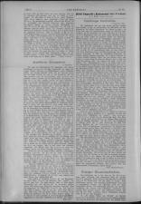 Der Humorist 19060911 Seite: 6