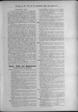 Der Humorist 19060911 Seite: 9