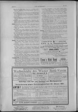 Der Humorist 19061220 Seite: 10