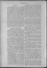 Der Humorist 19061220 Seite: 2