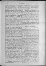 Der Humorist 19061220 Seite: 3