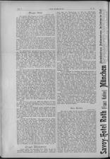 Der Humorist 19061220 Seite: 4