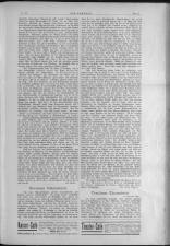 Der Humorist 19061220 Seite: 5