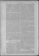 Der Humorist 19061220 Seite: 6