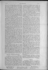 Der Humorist 19061220 Seite: 7