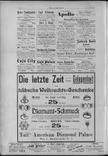 Der Humorist 19061220 Seite: 8