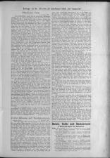 Der Humorist 19061220 Seite: 9