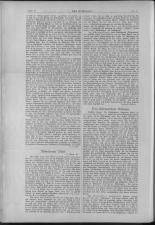 Der Humorist 19070121 Seite: 10