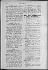 Der Humorist 19070121 Seite: 11