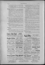 Der Humorist 19070121 Seite: 12