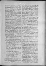 Der Humorist 19070121 Seite: 3