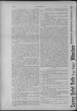 Der Humorist 19070121 Seite: 4