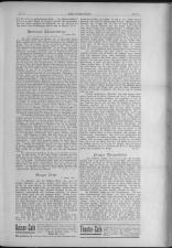 Der Humorist 19070121 Seite: 5