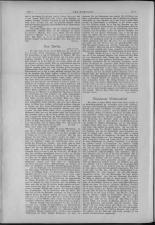 Der Humorist 19070121 Seite: 6