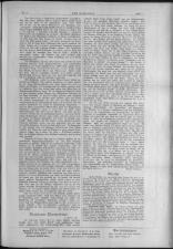 Der Humorist 19070121 Seite: 7