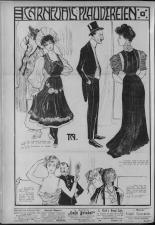 Der Humorist 19070121 Seite: 8