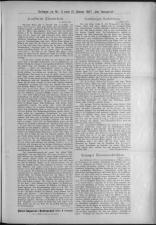 Der Humorist 19070121 Seite: 9