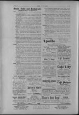 Der Humorist 19070211 Seite: 10
