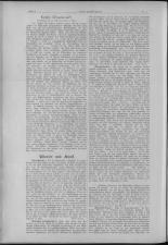 Der Humorist 19070211 Seite: 2