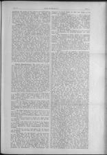 Der Humorist 19070211 Seite: 3