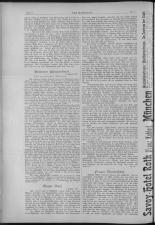 Der Humorist 19070211 Seite: 4